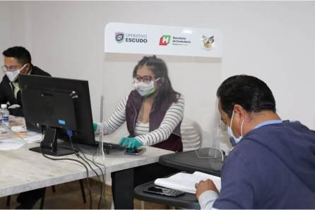 IMCO reconoce a Hidalgo por medidas económicas durante la pandemia4