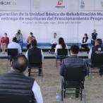 Inaugura Omar Fayad UBR que beneficiará a habitantes de 6 municipios, en Progreso de Obregón1