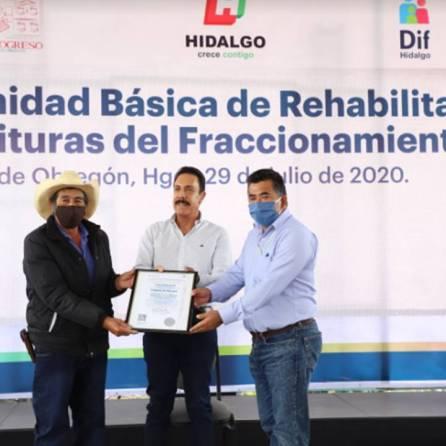 Inaugura Omar Fayad UBR que beneficiará a habitantes de 6 municipios, en Progreso de Obregón4