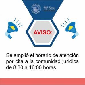 Información Poder Judicial1