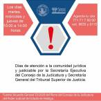 Información Poder Judicial2