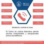 Información Poder Judicial4