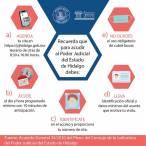 Información Poder Judicial6