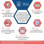 Información Poder Judicial8