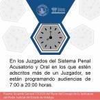 Información Poder Judicial9