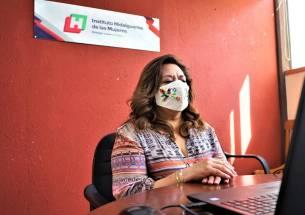 Inician actividades 15 Centros de Desarrollo para Mujeres2