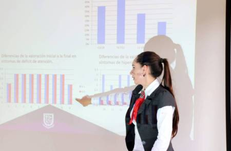 La Universidad Politécnica de Pachuca ofrece programas educativos innovadores y de vanguardia2