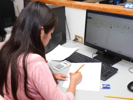 Más de 30 mil realizarán examen de admisión para la UAEH