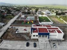 Múltiples obras de infraestructura y acciones suman en la administración del alcalde de Zempoala4