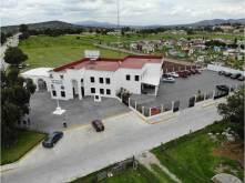 Múltiples obras de infraestructura y acciones suman en la administración del alcalde de Zempoala5