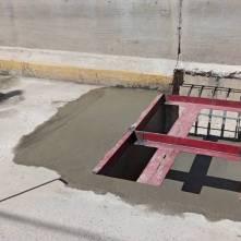 Obras Públicas redobla esfuerzos en esta temporada de lluvias3