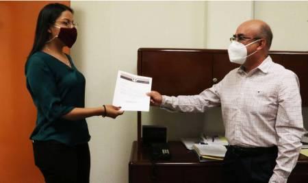 """Participan funcionarios del TSJEH en """"Taller de Litigación Laboral""""2"""