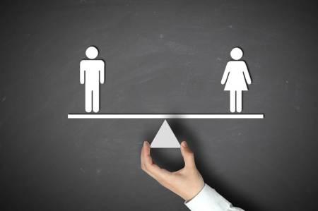 Promueve Mónica Fernández Balboa asegurar paridad de género en todas las instituciones del Estado