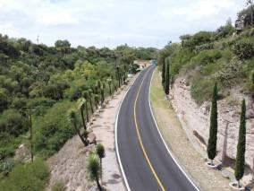 SOPOT concluye obra en el municipio de Chilcuautla 2
