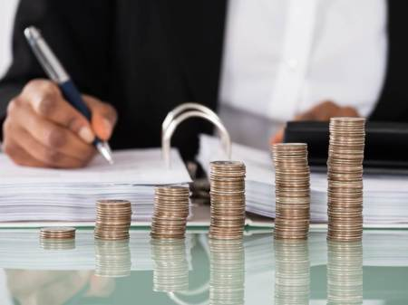Al primer trimestre de 2020, la deuda de estados y municipios ascendía a 597,791.6 millones de pesos, señala estudio del IBD