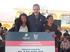 Con acciones, programas y obras Omar Fayad, refrenda su compromiso con los Pueblos indígenas3