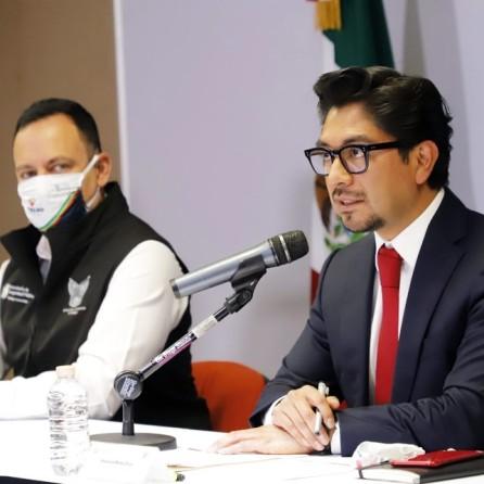 Con prevención, combate e investigación, disminuyen 26% delitos en Hidalgo2