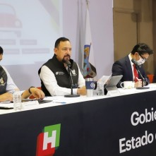 Con prevención, combate e investigación, disminuyen 26% delitos en Hidalgo3
