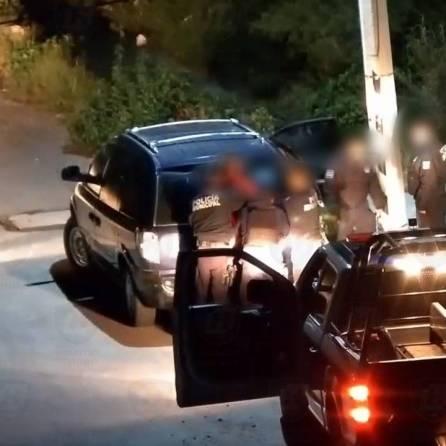 Con videovigilancia, frustran C5i Hidalgo y Policía presunto robo en Tula1