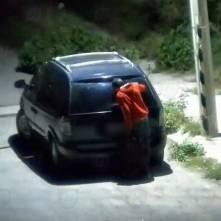 Con videovigilancia, frustran C5i Hidalgo y Policía presunto robo en Tula2
