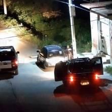 Con videovigilancia, frustran C5i Hidalgo y Policía presunto robo en Tula3