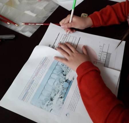En Hidalgo el inicio del ciclo escolar será a distancia, el próximo 24 de agosto