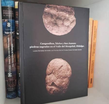 Estudio de la UAEH sobre patrimonio cultural hñähñu obtuvo Premio Nacional 2