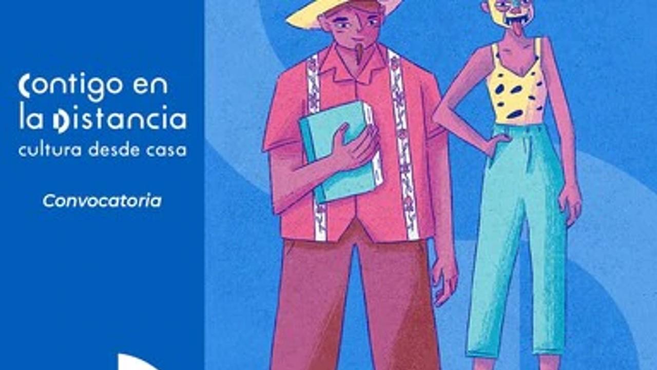 Explora el patrimonio gastronómico de México en Comunidad Contigo