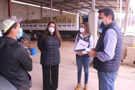 Gobierno de Hidalgo solidario con los migrantes hidalguenses2