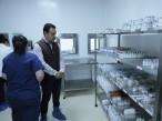 Hidalgo es referente nacional en atención oncológica infantil3