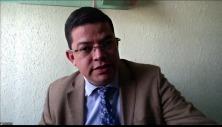 IEEH aprueba 38 Candidaturas Independientes5