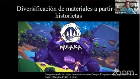 Inició la Feria de las Lenguas Indígenas Nacionales 2020