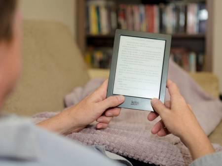 Invita UAEH a aprovechar el servicio de Biblioteca Digital
