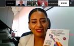 Organiza IEEH Presentación Virtual de libro sobre derechos político electorales de los Pueblos Indígenas 4