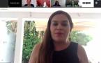 Organiza IEEH Presentación Virtual de libro sobre derechos político electorales de los Pueblos Indígenas