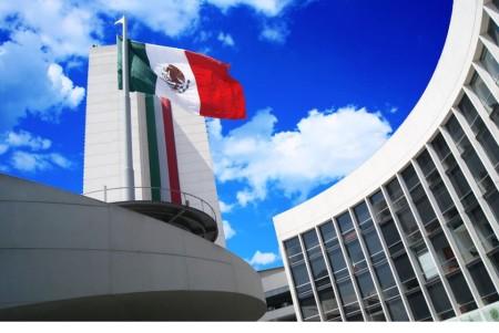 Promueve Senado Condecoración Miguel Hidalgo a personal de salud