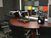 Recibe Sistema Universitario de Radio y Televisión UAEH reconocimiento internacional2