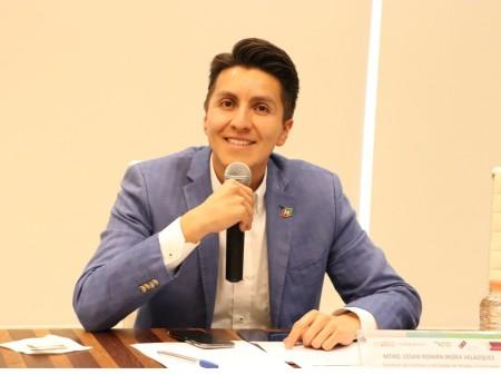 Reconocerá Gobierno de Hidalgo a empresas íntegras