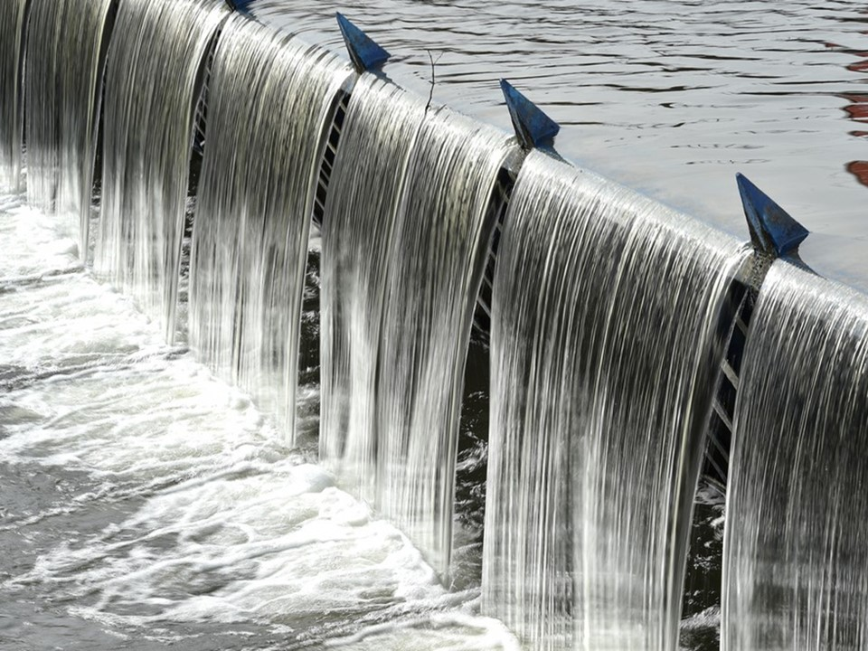 Revisan propuestas para la gestión integral del agua