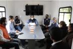 Tizayuca sede de la Tercera Jornada de Intervención Sanitaria realizada por la SSH3