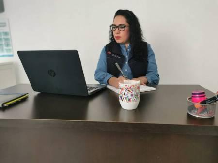 Universidad Politécnica de Pachuca ofrece atención psicológica virtual a sus estudiantes1
