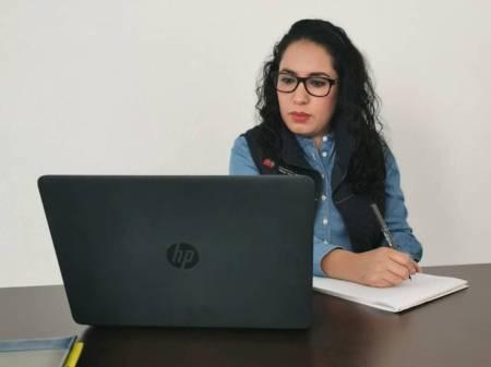 Universidad Politécnica de Pachuca ofrece atención psicológica virtual a sus estudiantes2